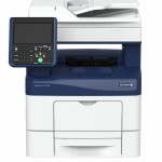 Fuji Xerox releases two new A4 MFPs