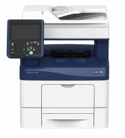 Fuji Xerox' ApeosPort-V C3320