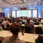 "Inkjet conference deemed ""tremendous success"""