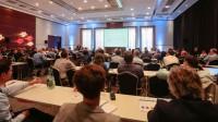 ESMA_IJC14_Conference