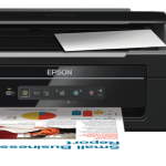 Epson to reverse OEM business model