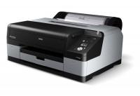 Epson SpectroProofer UVS