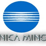 Konica Minolta South Africa launches toner recycling programme