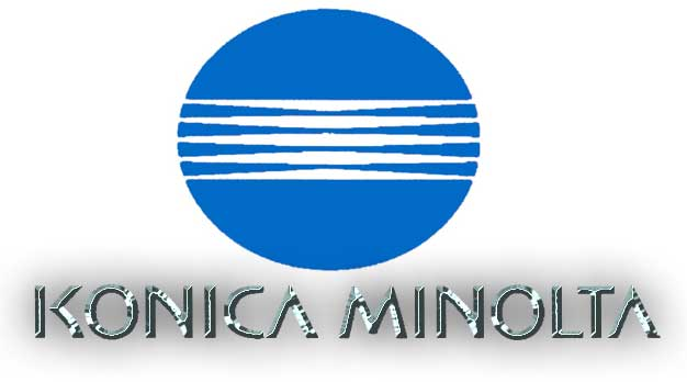 Konica Minolta To Buy Lexmark The Recycler