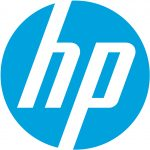 HP Inc comments on firmware update