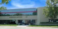 ILG's HQ in Calabasas