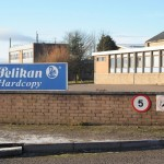 "Pelikan's Scottish employees given ""fresh hope for future"""