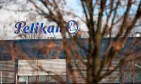 Pelikan Hardcopy's base in Wetzkion (Credit: David Kunding, AVU)