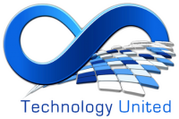 technologyunited