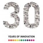 OKI celebrates 30 years in EMEA