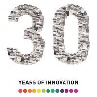 30_Year_logo_Square_1