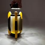 Armor develops line of solar components