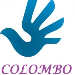 Static Control names Colombo as Albanian reseller