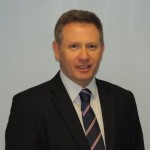 Static Control appoints new MD of European Division