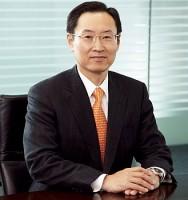 Minoru Usui, President of Seiko Epson