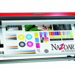 Nazdar signs up 17 European resellers