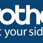 Brother India plans to double market share