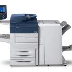 Fuji Xerox under investigation