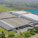 Epson completes plant in the Philippines