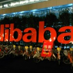 Alibaba faces probe by SEC over counterfeits