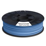 Katun introduces 3D printer filaments