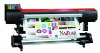 Nazdar_Roland_XF-640_with_Nazdar_Cartridges