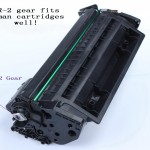 "New Print-Rite gear ""leaves door open"" for remanufacturers"