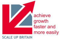 Scale up Britain