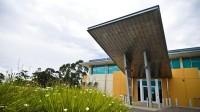 HP's new site in Australia (Credit: News.com.au)