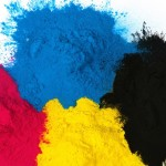 Report into global toner industry announced