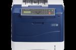 Xerox's Phaser 4600