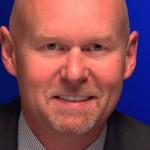 Xaar appoints new CEO