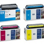 UK cartridge stores affected by fraud