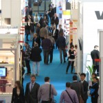 Remanexpo@Paperworld 2015- positive first day focuses on value