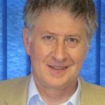 Peter Mayhew to speak at REMCON 2017