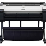 Canon releases new imagePROGRAF machines