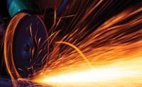 manufacturing-370x229
