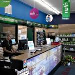US cartridge retailers form JetEx Inc.
