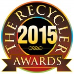 Over 1,400 votes cast for The Recycler Awards