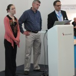 Static Control discusses Remanexpo participation