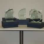 MSE celebrates Remanufacturer of the Year award