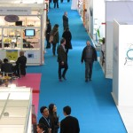 Remanexpo@Paperworld 2015 – successful event comes to a conclusion