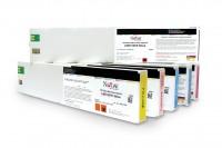 Nazdar's 153 wide-format inkjets