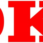 OKI launch new software to enhance patient care and experience