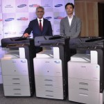 Samsung releases new MFPs in India