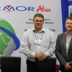 Armor Africa looks to expand reseller network