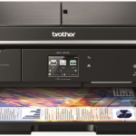 Brother releases new inkjet MFP in India