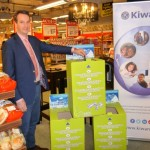 Charity cartridge collection launched in Netherlands