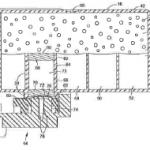 HP applies for inkjet foam patent