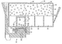 An image from the patent application